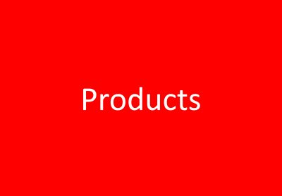 homeproducts