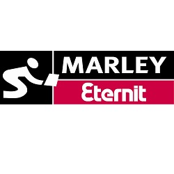 Marley-Logo-1