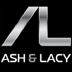 ashlacy-logo-large