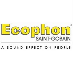 ecophon-logo-1
