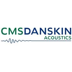 logo-cms-acoustics1