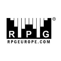 rpg-europe