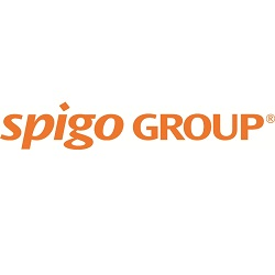 spigogroup